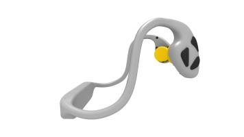 La tecnologia Bluetooth è conosciuta soprattutto per applicazioni punto a punto. Grazie al brevetto di Bluegan è possibile connettere in real-time più punti contemporaneamente, con streaming audio e con scambio di dati.