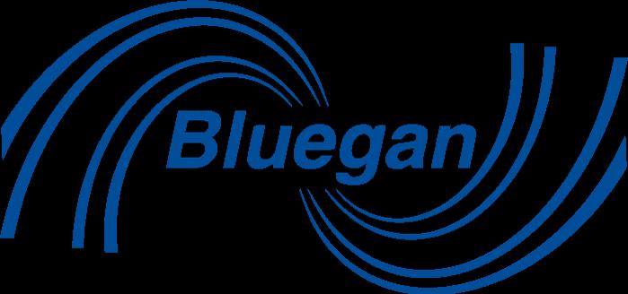 Bluegan s.r.l.